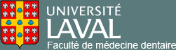 University of Laval